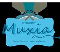 Muxia